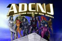 ADCNJ – Annual Awards Show