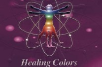 Alternative Two – Healing Colors DVD