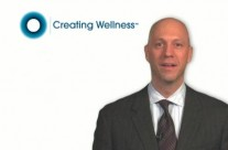 Creating Wellness – Overview