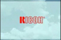Ricoh-Partners in Progress