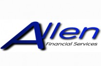 Allen Financial Services