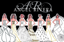 Angel Rivera – Promo Card