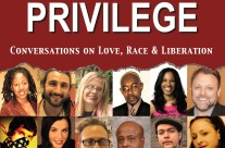 Occupying Privilege Flyer