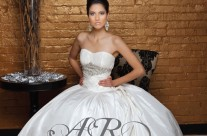 Angel Rivera-NJ Bride Ad