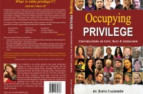 Occupying Privilege- Book