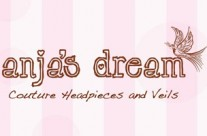 Anja's Dream Logo
